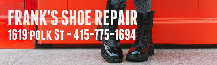 Frank_s_shoe_repair_-_web_logo_
